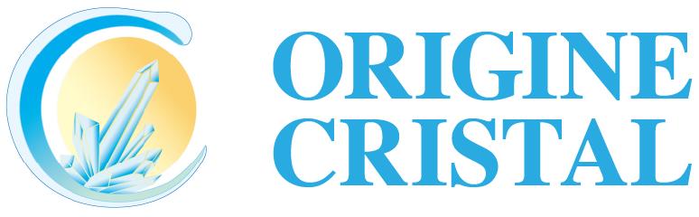 ORIGINE CRISTAL|オリジンクリスタル